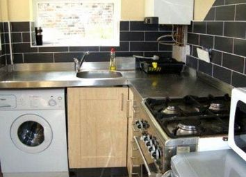 3 bed property to rent in Fentonville Street, Sheffield S11