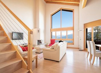 Thumbnail 4 bed apartment for sale in Loup Blanc 555, Anzère, Valais, Switzerland