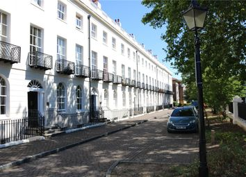 5 bed town house for sale in Albion Terrace, London Road, Reading, Berkshire RG1
