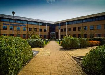 Thumbnail Office to let in Rightwell House, Rightwell, Bretton, Peterborough