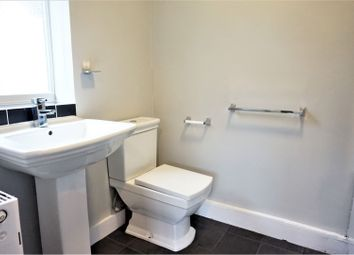 Thumbnail 2 bed flat to rent in Chalford Walk, Woodford Green