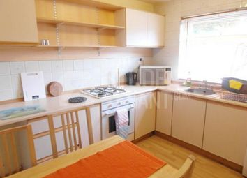 Thumbnail 4 bed shared accommodation to rent in Brymore Road, Canterbury, Kent