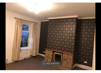 Thumbnail 2 bed terraced house to rent in Buxton Street, Accrington