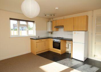 Thumbnail 2 bed flat to rent in Barken Road, Chippenham