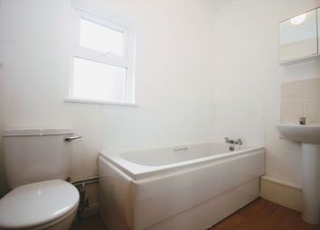Thumbnail 3 bed terraced house to rent in Seymour Road, Linden, Gloucester