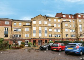 Thumbnail 1 bed property for sale in Newman Court, North Street, Bromley