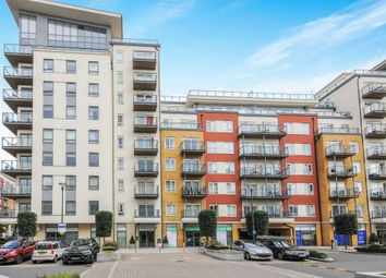 Thumbnail 2 bedroom property for sale in Croft House, Colindale, Greater London