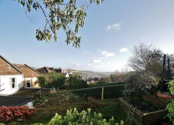 Thumbnail 2 bed property for sale in College View, Bath