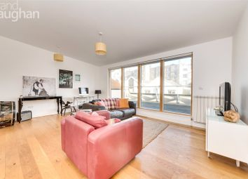 Alpha House, St. Johns Road, Hove BN3. 2 bed property for sale