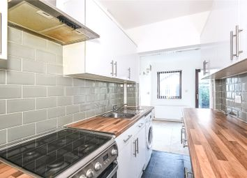 Thumbnail 3 bed end terrace house for sale in Crofts Road, Harrow, Middlesex