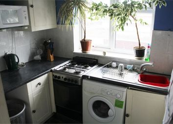 Thumbnail 1 bed flat for sale in Ivy Avenue, Liverpool, Merseyside