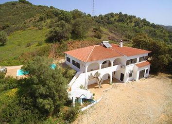 Thumbnail 5 bed villa for sale in Silves, Algarve, Portugal