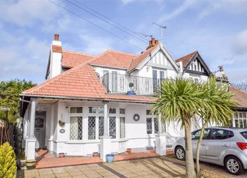 3 bed semi-detached house for sale in Uplands Road, Leigh-On-Sea, Essex SS9
