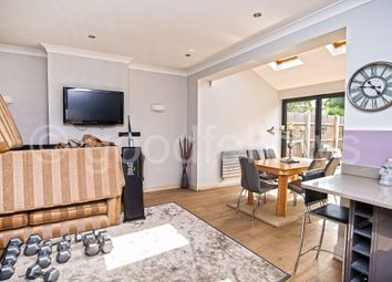 Thumbnail 5 bed property to rent in Princes Avenue, Carshalton