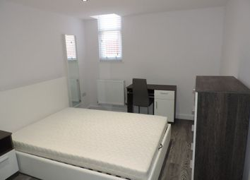 Thumbnail 1 bedroom property to rent in R3, F5, 21 Priestgate, Peterborough.