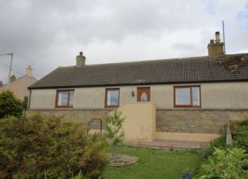 Thumbnail 3 bed bungalow for sale in Parkview Terrace, Latheronwheel, Latheron
