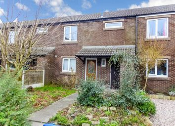 Thumbnail 3 bed semi-detached house for sale in Cheetham Meadow, Leyland