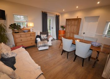 Thumbnail 4 bed semi-detached house to rent in Barrows Lane, Sway, Lymington