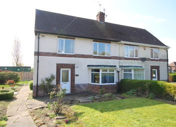 Thumbnail 3 bedroom property for sale in Wellspring Dale, Stapleford, Nottingham