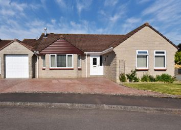 Thumbnail 3 bed bungalow for sale in Willow Tree Close, Podimore