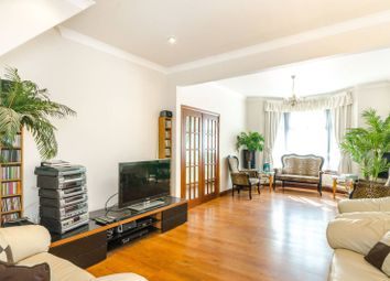 3 bed property to rent in Halley Road, Forest Gate, London E7