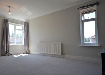 2 bed maisonette to rent in Worlds End Hill, Bracknell RG12