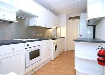 Thumbnail 2 bed flat to rent in Park Court, Battersea Park Road