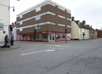 Thumbnail Retail premises to let in Cambridge Street, St Neots