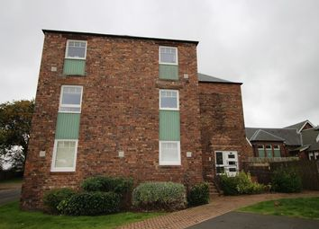 Thumbnail 2 bed flat for sale in 14 The Beech Tree, Linlithgow