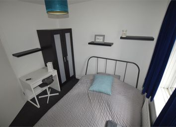 Thumbnail 1 bed flat to rent in Wallisdown Road, Poole, Dorset