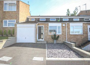 Bellevue Close, Kingswood, Bristol BS15. 3 bed terraced house