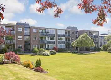 Thumbnail 3 bed flat for sale in 2/3 Blackford Avenue, Edinburgh, 2Et, Grange, Edinburgh