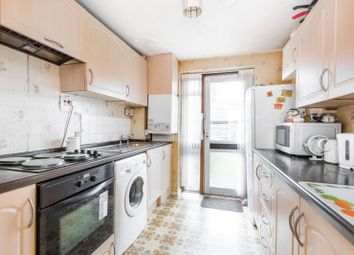 Thumbnail 3 bed terraced house for sale in Atlas Road, Plaistow