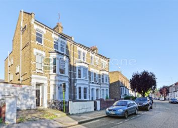 Thumbnail 1 bed property to rent in Saltram Crescent, Maida Vale, London