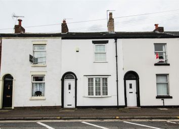 Thumbnail 2 bedroom terraced house to rent in Victoria Road, Walton-Le-Dale, Preston