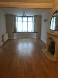 3 bed terraced house to rent in Salisbury Road, London IG11