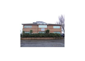 Thumbnail Office for sale in Ground Floor, West House, Poole