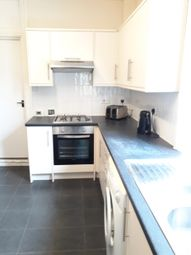 Thumbnail 1 bedroom semi-detached house to rent in Russell Street, Luton