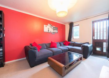 Thumbnail 1 bed flat for sale in Squires Place, High Street, Toddington, Dunstable