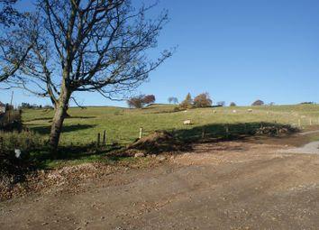 Thumbnail Land for sale in Gordon Bank, Eggleston, Barnard Castle