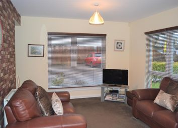 2 bed flat for sale in Alexandra Gardens, Kilwinning KA13