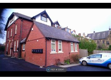 Thumbnail 2 bedroom semi-detached house to rent in Bennett Road, Leeds