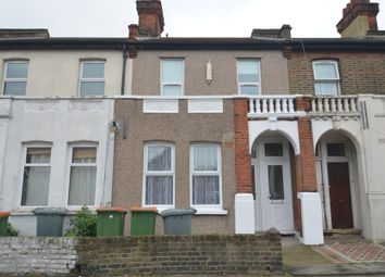 Thumbnail 2 bed flat to rent in Green Street, Forest Gate