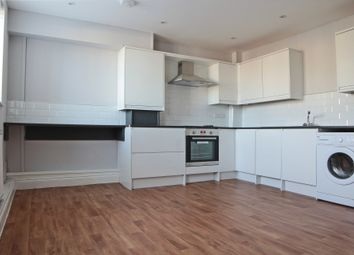 Thumbnail 2 bed flat to rent in High Street, Chislehurst