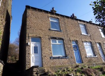 Thumbnail 2 bed shared accommodation to rent in Commonside, Batley
