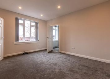 3 bed property to rent in Colinton Mains Road, Edinburgh EH13