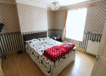 Thumbnail 3 bedroom terraced house for sale in Wellington Street, Luton
