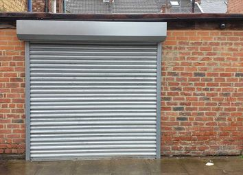 Thumbnail Commercial property to let in Waterloo Road, Middlesbrough