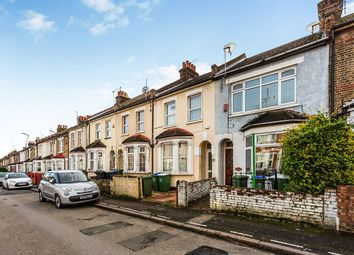 1 bed flat to rent in Riverdale Road, Erith DA8