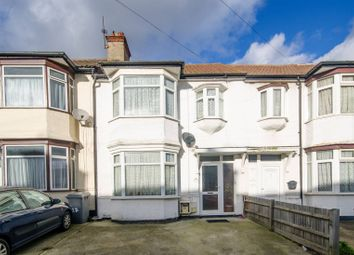 Thumbnail 3 bedroom property for sale in Walrond Avenue, Wembley